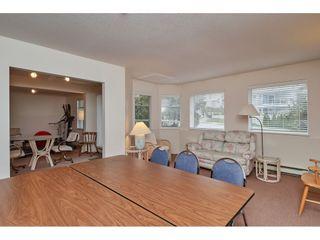 "Photo 19: 306 1225 MERKLIN Street: White Rock Condo for sale in ""ENGLESEA MANOR 11"" (South Surrey White Rock)  : MLS®# R2432789"