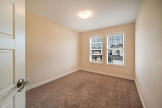 Photo 19: 31 SKYVIEW SHORES Link in Calgary: Skyview Ranch Detached for sale : MLS®# A1130937