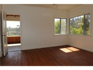 Photo 7: MISSION HILLS House for sale : 3 bedrooms : 3711 Eagle Street in San Diego