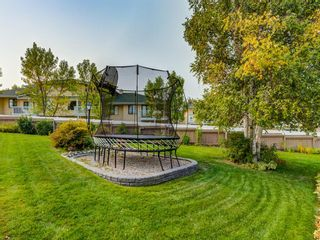 Photo 33: 23 SANDERLING Court NW in Calgary: Sandstone Valley Detached for sale : MLS®# A1035345