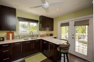 Photo 19: 795 Del Monte Pl in Saanich: SE Cordova Bay House for sale (Saanich East)  : MLS®# 838940