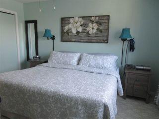 Photo 13: 10206 86 Street: Morinville House for sale : MLS®# E4230931