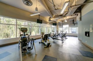 """Photo 14: 809 3080 LINCOLN Avenue in Coquitlam: North Coquitlam Condo for sale in """"Westwood 1123 by Onni"""" : MLS®# R2436940"""