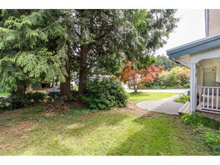 Photo 3: 2251 CENTER Street in Abbotsford: Abbotsford West House for sale : MLS®# R2082519