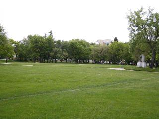 Photo 16: 196 Bertrand Street in WINNIPEG: St Boniface Residential for sale (South East Winnipeg)  : MLS®# 1009859