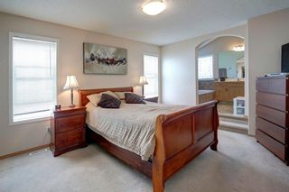 Photo 16: 223 Springborough Way SW in Calgary: Springbank Hill Detached for sale : MLS®# A1114099