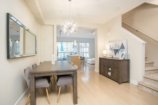 """Photo 13: 206 2228 162 Street in Surrey: Grandview Surrey Townhouse for sale in """"BREEZE"""" (South Surrey White Rock)  : MLS®# R2519926"""