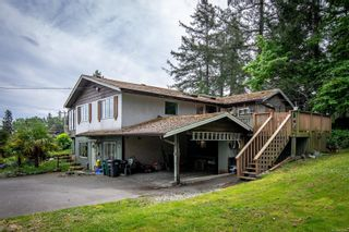Photo 18: 3976 Wilkinson Rd in : SW Strawberry Vale House for sale (Saanich West)  : MLS®# 875160