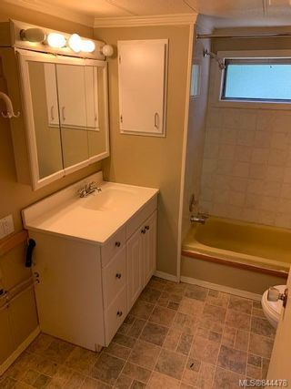 Photo 25: A10 920 Whittaker Rd in Malahat: ML Malahat Proper Manufactured Home for sale (Malahat & Area)  : MLS®# 844478