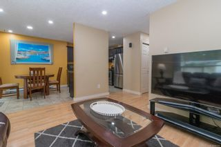 Photo 24: 117 2723 Jacklin Rd in : La Langford Proper Row/Townhouse for sale (Langford)  : MLS®# 885640