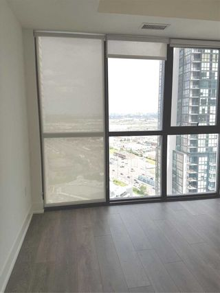 Photo 14: 2610 2916 Highway 7 Road in Vaughan: Concord Condo for lease : MLS®# N4815161