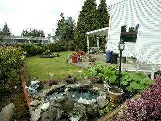 Photo 8: 1644 AUSTIN Avenue in COQUITLAM: Central Coquitlam House for sale (Coquitlam)  : MLS®# V820093