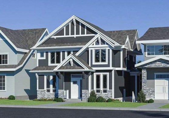 Main Photo: 24398 112 AVENUE in Maple Ridge: Cottonwood MR House for sale : MLS®# R2536319