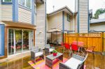 """Main Photo: 3 1560 PRINCE Street in Port Moody: College Park PM Townhouse for sale in """"Seaside Ridge"""" : MLS®# R2570343"""