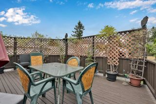 Photo 15: 13807 BRENTWOOD Crescent in Surrey: Bridgeview House for sale (North Surrey)  : MLS®# R2613544