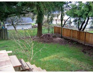 Photo 10: 3067 SHAUGHNESSY Street in Port_Coquitlam: Glenwood PQ House for sale (Port Coquitlam)  : MLS®# V697257