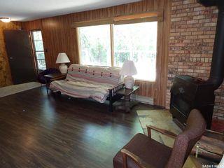 Photo 8: 4 Spanier Drive in Pasqua Lake: Residential for sale : MLS®# SK823913
