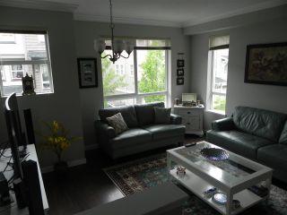 "Photo 6: 34 2729 158TH Street in Surrey: Grandview Surrey Townhouse for sale in ""KALEDEN"" (South Surrey White Rock)  : MLS®# R2214463"