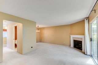 """Photo 12: 18 26727 30A Avenue in Langley: Aldergrove Langley Townhouse for sale in """"ASHLEY PARK"""" : MLS®# R2596507"""