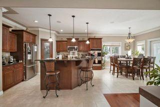 Photo 8: 507 Grandin Drive: Morinville House for sale : MLS®# E4262837