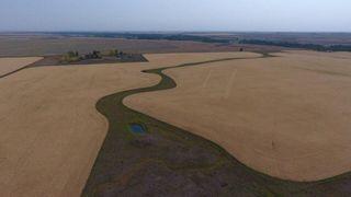 Photo 7: : Rural Foothills M.D. Land for sale : MLS®# C4137604