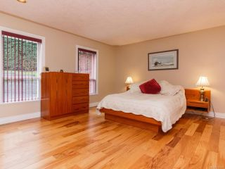 Photo 13: 10110 Orca View Terr in CHEMAINUS: Du Chemainus House for sale (Duncan)  : MLS®# 814407