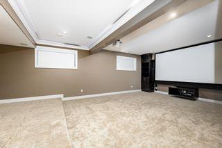 Photo 26: 3658 WESTCLIFF Way in Edmonton: Zone 56 House for sale : MLS®# E4261554