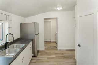 Photo 15: 385 Parr Street in Winnipeg: Sinclair Park Residential for sale (4A)  : MLS®# 202123704