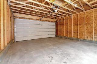 Photo 30: 263 Cornerstone Avenue NE in Calgary: Cornerstone Semi Detached for sale : MLS®# A1069898