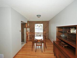 Photo 3: 8 Fraser Road SE in Calgary: Fairview House for sale : MLS®# C4141028