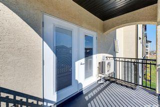 Photo 27: 209 130 Phelps Way in Saskatoon: Rosewood Residential for sale : MLS®# SK874056