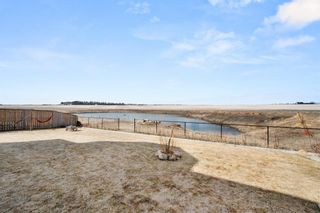 Photo 41: 654 West Highland Crescent: Carstairs Detached for sale : MLS®# A1093156
