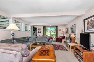 Photo 19: 24003 FERN Crescent in Maple Ridge: Silver Valley House for sale : MLS®# R2580820