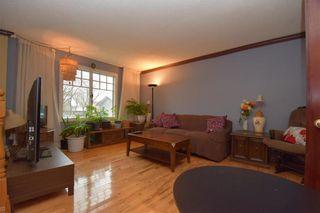 Photo 3: 654 Magnan Street in Winnipeg: Crestview Residential for sale (5H)  : MLS®# 202026675
