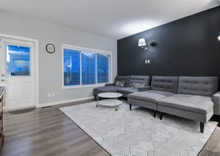 Photo 26: 269 Auburn Meadows Boulevard SE in Calgary: Auburn Bay Detached for sale : MLS®# A1082389