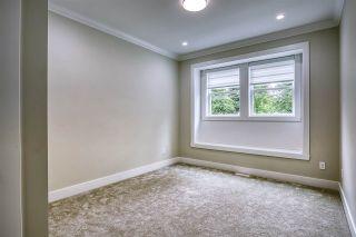 Photo 24: 17177 0A Avenue in Surrey: Pacific Douglas House for sale (South Surrey White Rock)  : MLS®# R2479591