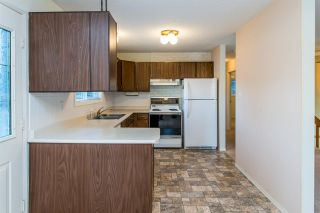 Photo 4: 7687 MONCTON Crescent in Prince George: Lower College House for sale (PG City South (Zone 74))  : MLS®# R2530569