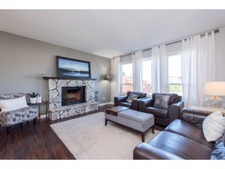 Photo 5: 8931 HAZEL Street in Chilliwack: Chilliwack E Young-Yale House for sale : MLS®# R2624461