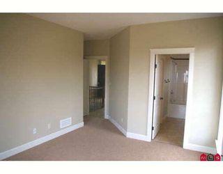"Photo 3: 13 6110 MILLER Drive in Sardis: Sardis West Vedder Rd House for sale in ""MILLER ESTATES"" : MLS®# H2900327"