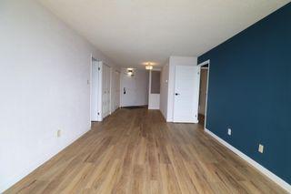 Photo 9: 809 10149 SASKATCHEWAN Drive in Edmonton: Zone 15 Condo for sale : MLS®# E4242345
