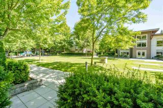 "Photo 31: 107 15988 26 Avenue in Surrey: Grandview Surrey Condo for sale in ""THE MORGAN"" (South Surrey White Rock)  : MLS®# R2512758"