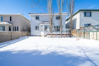 Photo 46: 63 Sierra Nevada Close SW in Calgary: Signal Hill Detached for sale : MLS®# A1071607