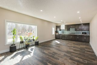 Photo 39: 1 52225 RGE RD 232: Rural Strathcona County House for sale : MLS®# E4237897