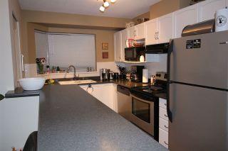 "Photo 9: 302 2960 TRETHEWEY Street in Abbotsford: Abbotsford West Condo for sale in ""Cascade Green"" : MLS®# R2324233"