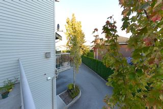 Photo 18: 2 1380 CITADEL DRIVE: Townhouse for sale : MLS®# R2004864