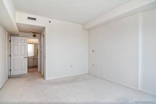 Photo 18: LA JOLLA Condo for sale : 1 bedrooms : 3890 Nobel Dr #701 in San Diego