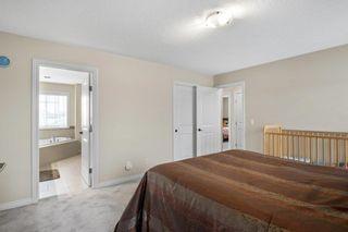 Photo 26: 9513 84 Avenue W: Morinville House for sale : MLS®# E4262602