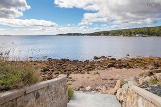 Photo 23: 7496 St. Margaret's Bay Road in Boutiliers Point: 40-Timberlea, Prospect, St. Margaret`S Bay Residential for sale (Halifax-Dartmouth)  : MLS®# 202125751