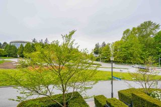 "Photo 18: TH28 6093 IONA Drive in Vancouver: University VW Townhouse for sale in ""Coast"" (Vancouver West)  : MLS®# R2573358"