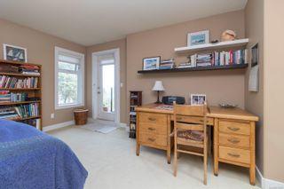 Photo 32: 5064 Lochside Dr in : SE Cordova Bay House for sale (Saanich East)  : MLS®# 873682